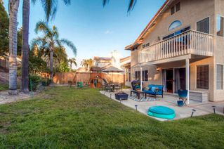 Photo 25: ENCINITAS House for sale : 4 bedrooms : 1428 Wildmeadow