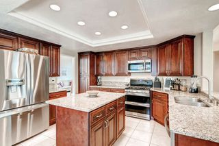 Photo 8: ENCINITAS House for sale : 4 bedrooms : 1428 Wildmeadow