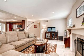 Photo 15: ENCINITAS House for sale : 4 bedrooms : 1428 Wildmeadow