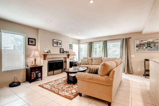 Photo 13: ENCINITAS House for sale : 4 bedrooms : 1428 Wildmeadow