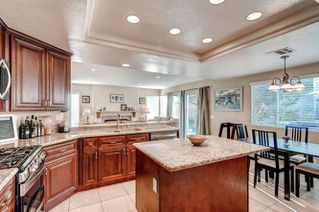 Photo 11: ENCINITAS House for sale : 4 bedrooms : 1428 Wildmeadow