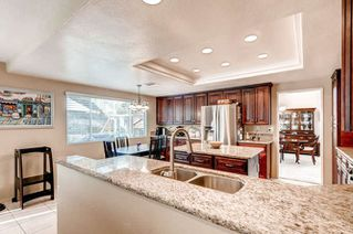Photo 7: ENCINITAS House for sale : 4 bedrooms : 1428 Wildmeadow