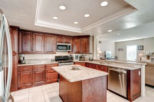 Photo 9: ENCINITAS House for sale : 4 bedrooms : 1428 Wildmeadow
