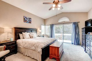 Photo 17: ENCINITAS House for sale : 4 bedrooms : 1428 Wildmeadow