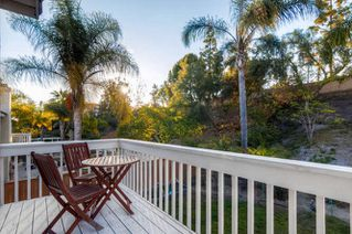 Photo 20: ENCINITAS House for sale : 4 bedrooms : 1428 Wildmeadow