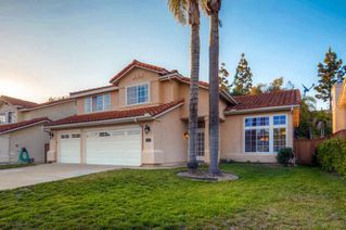 Photo 2: ENCINITAS House for sale : 4 bedrooms : 1428 Wildmeadow