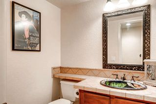 Photo 16: ENCINITAS House for sale : 4 bedrooms : 1428 Wildmeadow