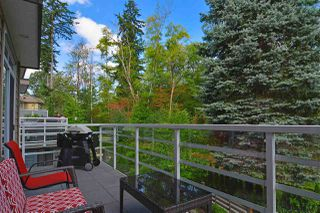 "Photo 7: 46 15405 31 Avenue in Surrey: Grandview Surrey Townhouse for sale in ""Nuvo II"" (South Surrey White Rock)  : MLS®# R2097139"
