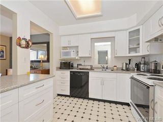 Photo 8: 216 1366 Hillside Avenue in VICTORIA: Vi Oaklands Condo Apartment for sale (Victoria)  : MLS®# 369414