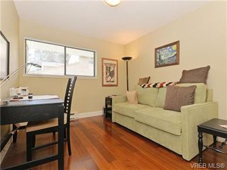 Photo 14: 216 1366 Hillside Avenue in VICTORIA: Vi Oaklands Condo Apartment for sale (Victoria)  : MLS®# 369414