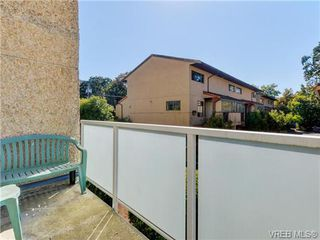 Photo 19: 216 1366 Hillside Avenue in VICTORIA: Vi Oaklands Condo Apartment for sale (Victoria)  : MLS®# 369414