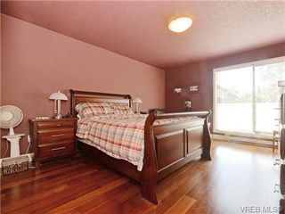 Photo 12: 216 1366 Hillside Avenue in VICTORIA: Vi Oaklands Condo Apartment for sale (Victoria)  : MLS®# 369414