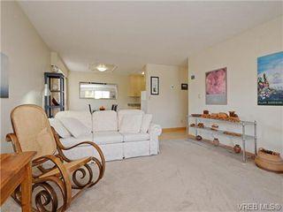 Photo 6: 309 25 Government St in VICTORIA: Vi James Bay Condo for sale (Victoria)  : MLS®# 741219