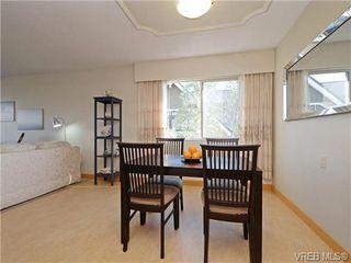 Photo 8: 309 25 Government St in VICTORIA: Vi James Bay Condo for sale (Victoria)  : MLS®# 741219