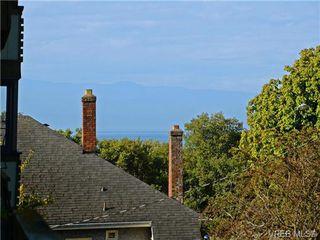 Photo 17: 309 25 Government St in VICTORIA: Vi James Bay Condo for sale (Victoria)  : MLS®# 741219