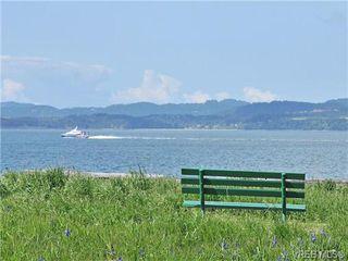 Photo 19: 309 25 Government St in VICTORIA: Vi James Bay Condo for sale (Victoria)  : MLS®# 741219