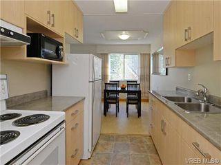 Photo 9: 309 25 Government St in VICTORIA: Vi James Bay Condo for sale (Victoria)  : MLS®# 741219