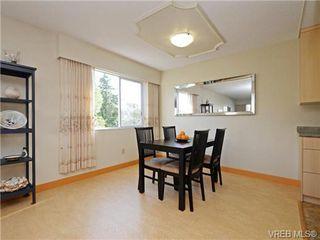 Photo 4: 309 25 Government St in VICTORIA: Vi James Bay Condo for sale (Victoria)  : MLS®# 741219