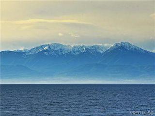 Photo 20: 309 25 Government St in VICTORIA: Vi James Bay Condo for sale (Victoria)  : MLS®# 741219