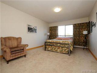 Photo 11: 309 25 Government St in VICTORIA: Vi James Bay Condo for sale (Victoria)  : MLS®# 741219