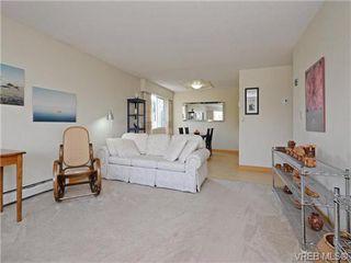Photo 3: 309 25 Government St in VICTORIA: Vi James Bay Condo for sale (Victoria)  : MLS®# 741219