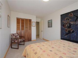 Photo 13: 309 25 Government St in VICTORIA: Vi James Bay Condo for sale (Victoria)  : MLS®# 741219