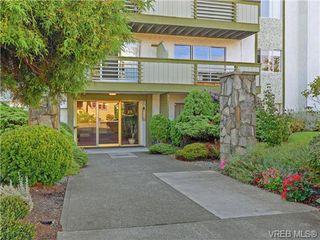 Photo 18: 309 25 Government St in VICTORIA: Vi James Bay Condo for sale (Victoria)  : MLS®# 741219