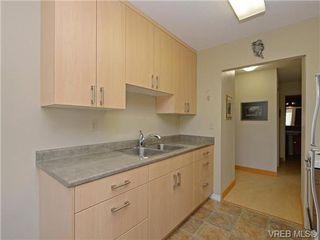 Photo 10: 309 25 Government St in VICTORIA: Vi James Bay Condo for sale (Victoria)  : MLS®# 741219