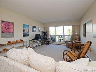 Photo 7: 309 25 Government St in VICTORIA: Vi James Bay Condo for sale (Victoria)  : MLS®# 741219
