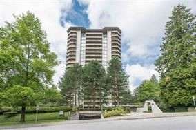 "Photo 19: 907 2041 BELLWOOD Avenue in Burnaby: Brentwood Park Condo for sale in ""ANOLA PLACE"" (Burnaby North)  : MLS®# R2109625"