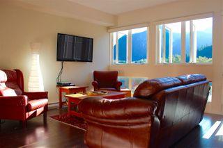 "Photo 5: 308 37841 CLEVELAND Avenue in Squamish: Downtown SQ Condo for sale in ""STUDIO SQ"" : MLS®# R2112293"