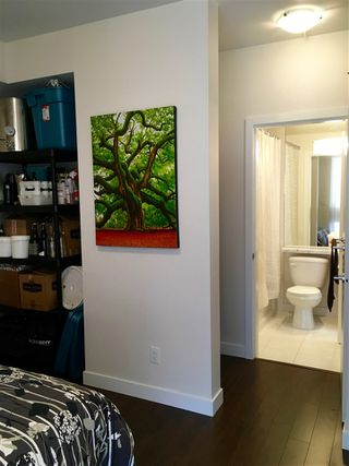 "Photo 10: 308 37841 CLEVELAND Avenue in Squamish: Downtown SQ Condo for sale in ""STUDIO SQ"" : MLS®# R2112293"