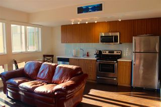 "Photo 6: 308 37841 CLEVELAND Avenue in Squamish: Downtown SQ Condo for sale in ""STUDIO SQ"" : MLS®# R2112293"