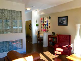 "Photo 8: 308 37841 CLEVELAND Avenue in Squamish: Downtown SQ Condo for sale in ""STUDIO SQ"" : MLS®# R2112293"