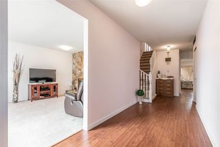Photo 2: 9335 ROMANIUK Drive in Richmond: Woodwards House for sale : MLS®# R2113606