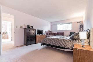 Photo 11: 9335 ROMANIUK Drive in Richmond: Woodwards House for sale : MLS®# R2113606