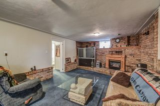 Photo 19: 85 Gray Road in Hamilton: Stoney Creek House (Bungalow) for sale : MLS®# X3628704