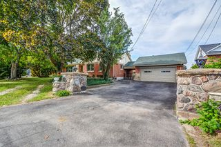 Photo 28: 85 Gray Road in Hamilton: Stoney Creek House (Bungalow) for sale : MLS®# X3628704