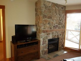 """Photo 6: 204-A 2036 LONDON Lane in Whistler: Whistler Creek Condo for sale in """"The Legends"""" : MLS®# R2117755"""