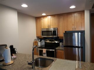 """Photo 5: 204-A 2036 LONDON Lane in Whistler: Whistler Creek Condo for sale in """"The Legends"""" : MLS®# R2117755"""