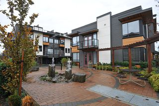 "Photo 16: 81 7811 209 Street in Langley: Willoughby Heights Townhouse for sale in ""EXCHANGE"" : MLS®# R2121302"