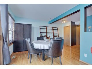 Photo 11: 64 SOMERVALE Park SW in Calgary: Somerset House for sale : MLS®# C4093087