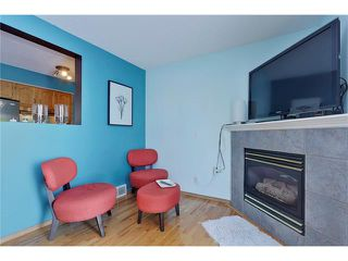 Photo 9: 64 SOMERVALE Park SW in Calgary: Somerset House for sale : MLS®# C4093087