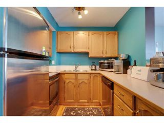 Photo 3: 64 SOMERVALE Park SW in Calgary: Somerset House for sale : MLS®# C4093087