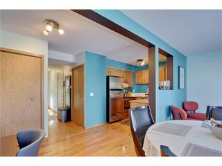 Photo 7: 64 SOMERVALE Park SW in Calgary: Somerset House for sale : MLS®# C4093087