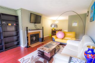 "Photo 12: 113 8591 WESTMINSTER Highway in Richmond: Brighouse Condo for sale in ""LANSDOWNE GROVE"" : MLS®# R2146601"