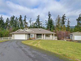 Main Photo: 7230 Helen Place in SOOKE: Sk Otter Point Single Family Detached for sale (Sooke)  : MLS®# 375656