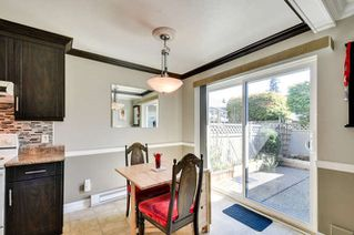 Photo 11: 10 9540 PRINCE CHARLES Boulevard in Surrey: Queen Mary Park Surrey Townhouse for sale : MLS®# R2162922