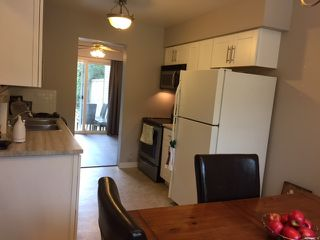 Photo 6: 4 2023 MANNING Avenue in Port Coquitlam: Glenwood PQ Townhouse for sale : MLS®# R2164786