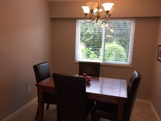 Photo 7: 4 2023 MANNING Avenue in Port Coquitlam: Glenwood PQ Townhouse for sale : MLS®# R2164786